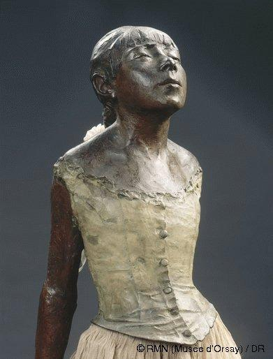 Degas20dancer202
