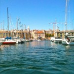 Walkabout: Marseille, southern belle